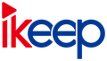 株式会社iKeep(アイキープ)